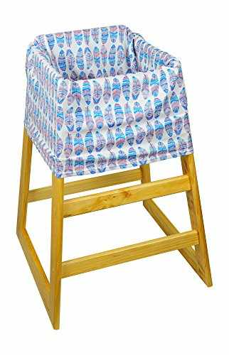 yellow universal chair covers top 19 baby seat covers