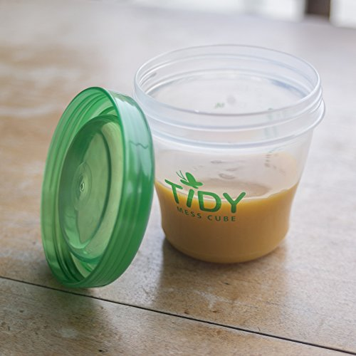 Top 21 Baby Storage Containers